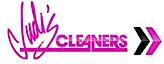 Judi's Cleaners's Company logo