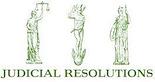 Judicial Resolutions's Company logo