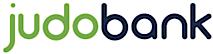 Judo Bank's Company logo