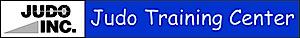 Judoinc's Company logo