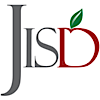 Judson Independent School District's Company logo