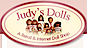 Judy's Dolls's company profile