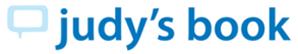 Judy's Book's Company logo