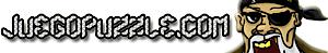 Juego Puzzle's Company logo