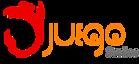 Juego Studio's Company logo
