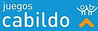 Juegoscabildotenerife's Company logo