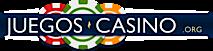 Juegoscasino.org's Company logo