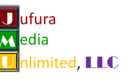 Jufura Media Unlimited's Company logo