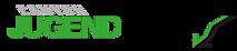 Jugendcamp's Company logo