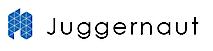Juggernaut's Company logo