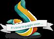 Jugglee - Powerful Search Engine's Company logo