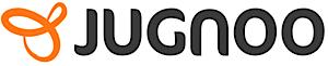 Jugnoo's Company logo