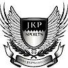 JKP Sports's Company logo