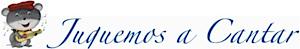 Juguemos A Cantar's Company logo