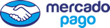 Jugueteria Minijuegos's Company logo