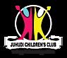 Juhudi Children's Club's Company logo