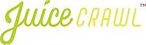 Juice Crawl's Company logo