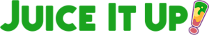 Juice It Up's Company logo
