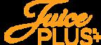 Juice Plus+'s Company logo