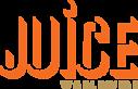 Juice Worldwide's Company logo