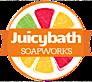 Juicybath Soapworks's Company logo