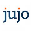Jujotech's Company logo
