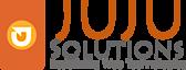 JUJU's Company logo