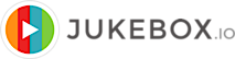 Jukebox.io's Company logo