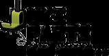 Juki Parts And More's Company logo