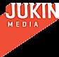 Jukin Media's Company logo