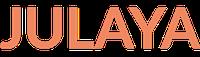 Julaya SAS's Company logo