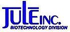 Jule Biotechnologies's Company logo