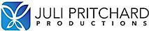 Juli Pritchard Productions's Company logo
