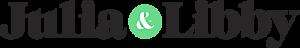 Julia & Libby's Company logo