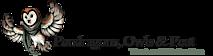 Julia Lee Peat's Company logo