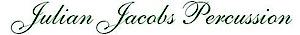 Julian Jacobs's Company logo