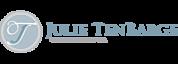 Juliart Design's Company logo