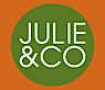 Julie & Co's Company logo