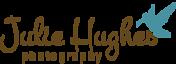 Julie Hughes Photography's Company logo