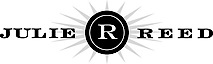 Julie Reed Design's Company logo
