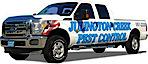 Julington Creek Pest Control's Company logo