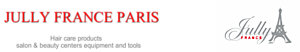 Jully France Paris Trading L.t.d's Company logo