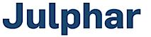 Gulf Pharmaceutical's Company logo