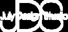 Julydesign's Company logo