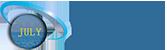 July Technology's Company logo