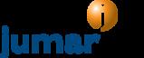 Jumar Solutions's Company logo