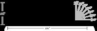 Jumbleberry Interactive Group Ltd's Company logo