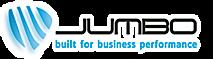 Jumbo - Truck Promotions's Company logo