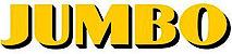 Jumbo's Company logo