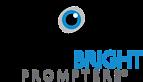 JumboBright's Company logo